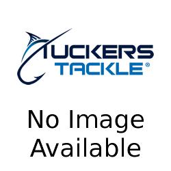 LURE NOMAD DTX165 GR