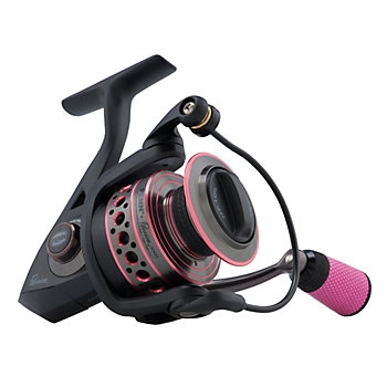 REEL PENN PASSION 4000 SP