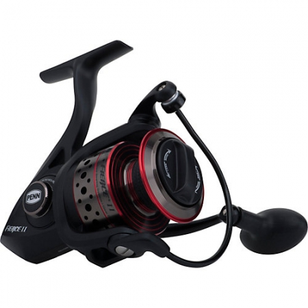 REEL PENN FIERCE II 2500