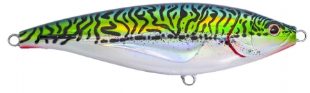 LURE NOMAD MADSCAD 115 SGM