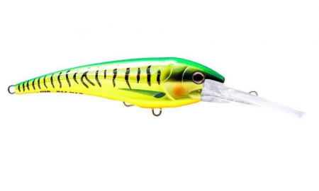 LURE NOMAD DTX140 GT