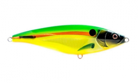 LURE NOMAD MADSCAD 95 CAL