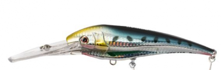 LURE NOMAD DTX165 SARD