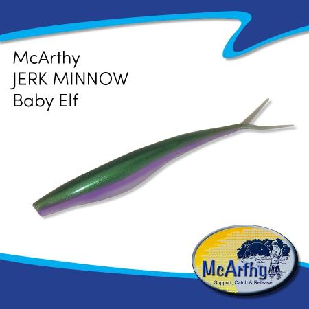 MCARTHY 7