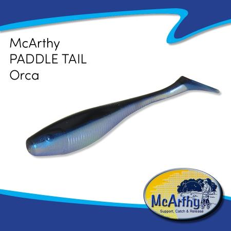 MCARTHY 6
