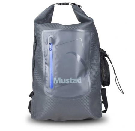 TBAG MUSTAD DRY BACKPACK 30L